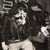 Ramones Family 06