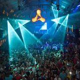W.O.R.D. - Ibiza Creaming