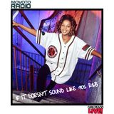 If it doesn't sound like 90s R&B LIVE! presented by Movoto Radio *CLEAN*
