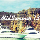 MidSummer Set 13'