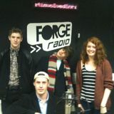 Interview: Forge Radio meets Spector