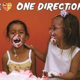 ONE DIRECTION #MNJ