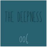 The Deepness 006