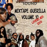 Mixtape Guerilla Volume 10 - Part 2