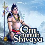O.N.S.  < Om Namah Shivaya >  Goa Trance old school set 2014