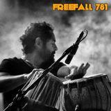 FreeFall 781