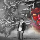 DJ Jay Q Old School Hip Hop Mix - Party Shizzle