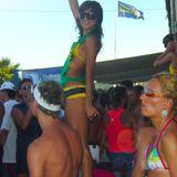 SUPER DJ STEVE TORRES IBIZA SUNSET TO SUNRISE MIX