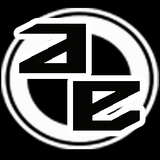 Alvaro Escudero 24 de Abril - Afterdark Records (Broadcast  On Masterbreak)