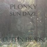 #7 PLONKY  - lazy sundaze mix