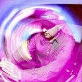 DJ Jose Melendez - Live At Myth 04.30.13