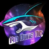 Full Track Thai Hoang ver 10001 - I'm Dung Do