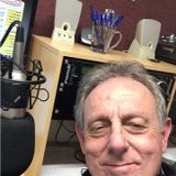 TW9Y 18.5.17 Hour 2 Songs about Political figures with Roy Stannard on www.seahavenfm.com