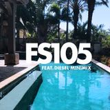 Frost Selects 105 - Featuring Diesel Minimix