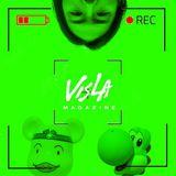 Radio VSL Ep. 6 - Salt Film