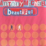 "Antony Michael -inthemix- ""Beautiful"""