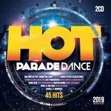 Hot Parade Dance