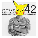 GEMS FORTY TWO