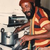 KAN CRATES MIX: REGGAE JULY 2015 PT.1