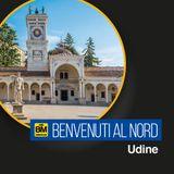 Benvenuti al Nord - Udine