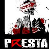 PRESTA REACTOR 105.7 FM  - 21 08 2015