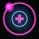 Positive Electronic #013