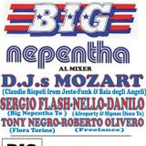 rememberbig121012robertolivero