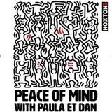 Peace of Mind 18/09/16