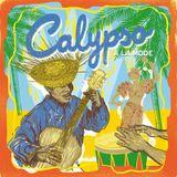 Calypso-A-La-Mode