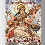 The Magic World of SITAR