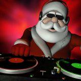 Noel Vui Vẻ ✈ - Mặt Trời Của Em ft Buồn Của Anh ✔ - Tamm Đẻnn Mix ✪