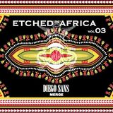 ETCHeD in AFRICA v.o3
