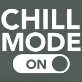 Chill With Me Part LXXV- Mixed By Deus