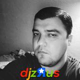 "@DjzRus DJ FRANK WEST ""THROWBACK RADIO EP. 001"