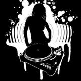 playlist 70 80 90 classic dance \ select ambrodj