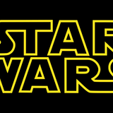 Ep9 Star Wars: The Science Fiction Show with Tim Bustin (Burst Radio)