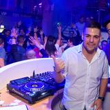 BLUE BOX - JOHNIE PAPPA, DJ FREE, DJ NEWL