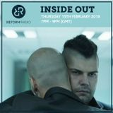 Inside Out 15th February 2018