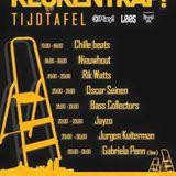 ADE Keuken-Trap 14-10-2015