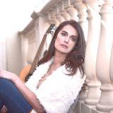 Front Range Radio interview with Jenny Vinatieri