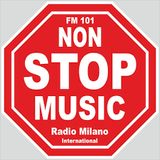 Radio Milano International Discoparty 08.02.2018 mixed by Phil Rizzi