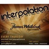 Interpolation #006