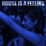 DJ WM J- TGIF HOUSE MIX