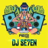 DJ Se7en - SummerFestival 2016 DJ-contest