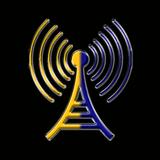 Strom:Kraft Radio Show mixed by Monique Azur 28.10.12