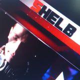 Shelb-Trance Mission Podcast (2015-January)