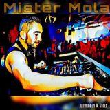 Mister Mola - NYE 2019 (La Demence)
