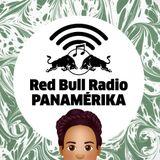 Red Bull Radio Panamérika 476 - Monográficos   Lido Pimienta
