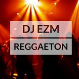 DJ EZM - Reggaeton Sep 2016