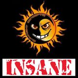 Dj HD @ Club Insane 24-04-11 Easter Sunday